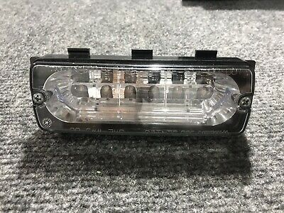 Whelen 500 Series Led R. Color Is R