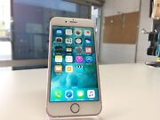 iPhone 6s 16gb rose gold in as new condition !!!! Ferny Grove Brisbane North West Preview