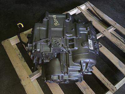 Used Acura MDX Auto Transmissions For Sale - Acura mdx 2003 transmission