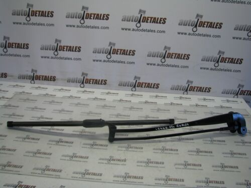 Lexus LS460 windshield wiper arm driver side 1948 250L used 2007 LHD