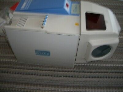 Dental Velopex Automatic X-ray Processor