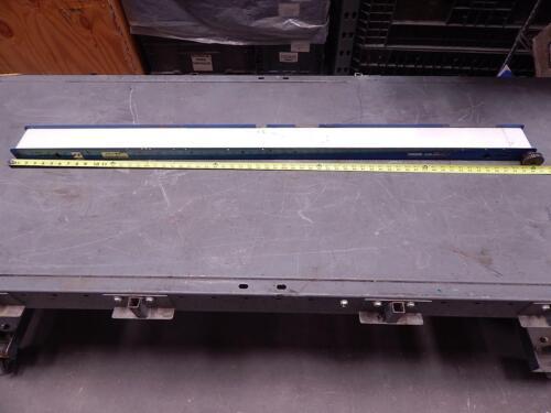 Dorner 0405 2 SLUG-O-MATIC Conveyor T98256