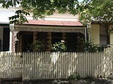 SUBLET IN CARLTON NORTH FOR COUPLE Carlton North Melbourne City Preview