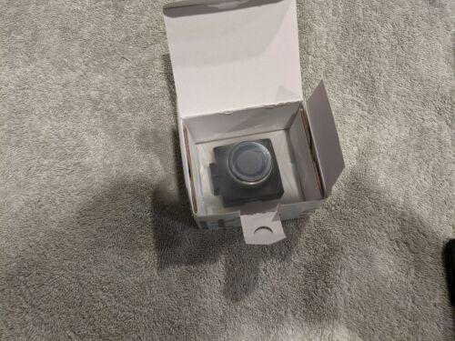 IDS uEYE UI-1580LE-C-GL 5MP Color Machine Vision USB 2.0 C/CS Win/Linux