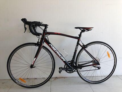 Merida ride 90 Road bike good condition