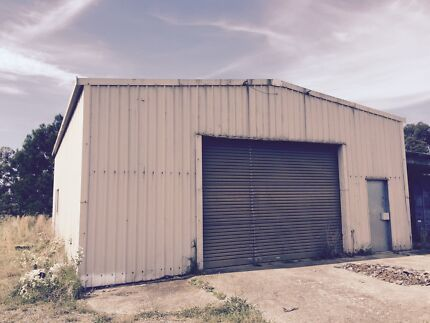 Shed For Sale Arcadia Hornsby Area Preview