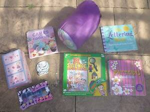Assortment young girls items - cheap Beacon Hill Manly Area Preview