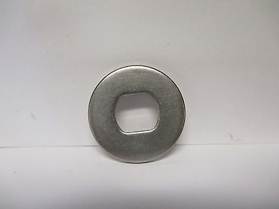 NEW DAIWA SPINNING REEL PART 170-4001 2600C Drag Washer Retainer