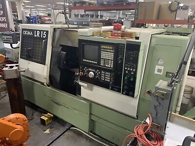 "240 volt 50//60Hz 12/"" SKIMPY BELT Oil skimmer FOR CNC LATHE OR MILL NEW"