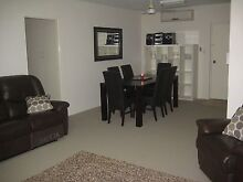 **Fully furnished & eqpd**ALL BILLS INCLUDED** Glendalough Stirling Area Preview