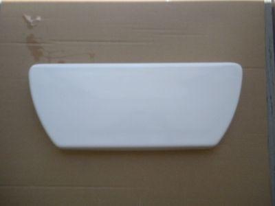Kohler Toilet Tank Lid 84591, White.