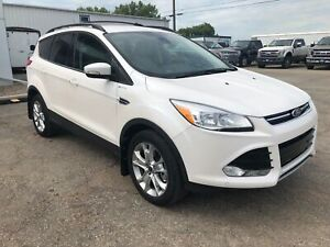2013 Ford Escape SEL BLUETOOTH | NAVIGATION | KEYLESS ENTRY