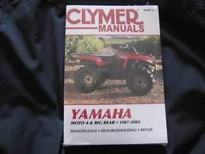 Yamaha moto4 gumtree australia free local classifieds fandeluxe Choice Image