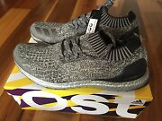 Adidas Ultra Boost Uncaged Triple Grey sz11 US brand new in box Mulgrave Monash Area Preview