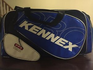 Gym Bag Pro Kennex
