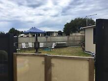 Semi Permanent Caravan Port Sorell Latrobe Area Preview