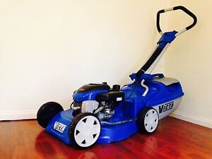 $25-$200 I would like to buy your old or broken mower Parramatta Park Cairns City Preview