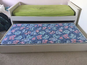 Daybed/Trundle Bed