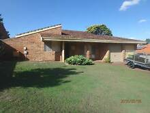 4 BRMS, 2 BATHS, 2 WCS & DOUBLE L/U GARAGE Spencer Park Albany Area Preview