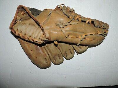 Phil Rizzuto Baseball Glove, model BG36 regents New York Yankees