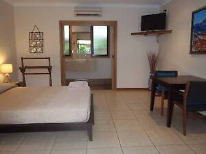 Unit/Room Short Term Broome Broome City Preview