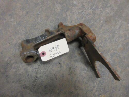John Deere 80 820 830 transmission shifter R1435R NOS
