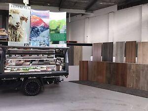 Laminate flooring Queanbeyan Queanbeyan Area Preview