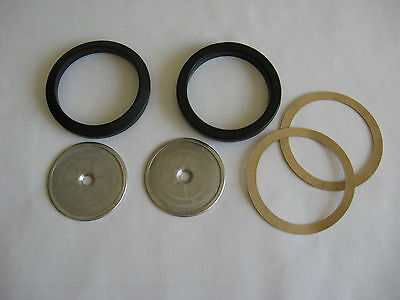 Cimbali Espresso Machine Gasket Screen Kit Parts Expresso