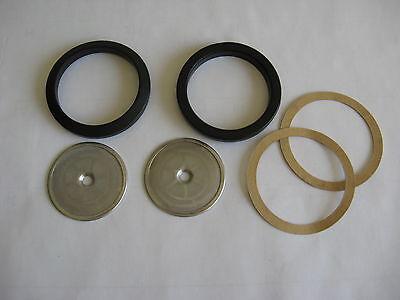 Cimbali Espresso Machine Gasket Screen Kit Parts Expresso