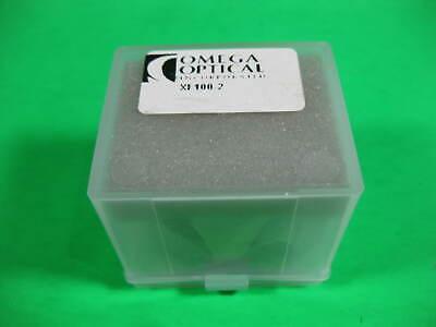 Chroma D405/20x and 425DCLP (1 Set) - New -, usado comprar usado  Enviando para Brazil