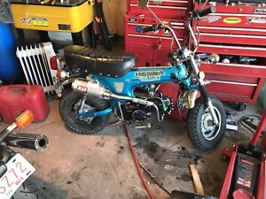 Looking for 190cc or 160cc horizontal engine