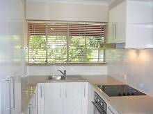 MOOROOKA - LARGE 2 BEDROOM TOWN HOUSE. Moorooka Brisbane South West Preview
