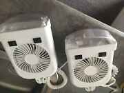 Jayco fan light Raworth Maitland Area Preview