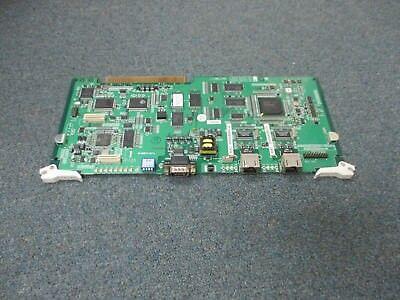 Vodavi Starplus Xts Ip Xtsc Ip 3037-12 Voib12 12 Port Voip Ip Phone Base Card