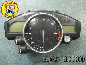 $_35?set_id=8800005007 2001 r1 tach wiring diagram steering wheel diagram, starter relay Tachometer Wiring Schematic at readyjetset.co