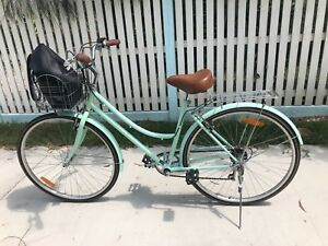 Vintage women's Bicycle in great condition