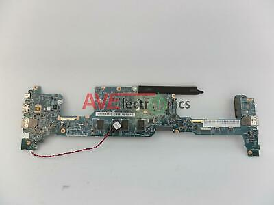 OEM Motherboard i7-4500U 1.8GHz for Acer Aspire S7-392-9890 nb.mbk11.002