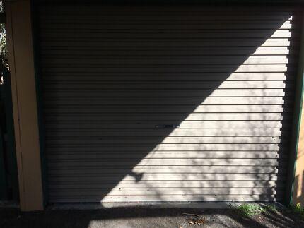 Retail Roller Door Building Materials Gumtree Australia Knox
