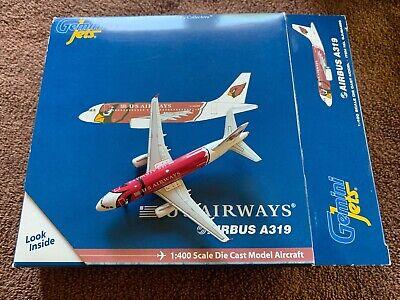 Arkefly boeing 787-8 1:200 Herpa SNAP-fit 610377 avión Model b787 dreamliner