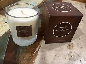 Bulk soy candle sale 30, 50 or 100 candles Newstead Brisbane North East Preview