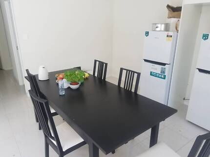 Single room in a share house in Rivervale