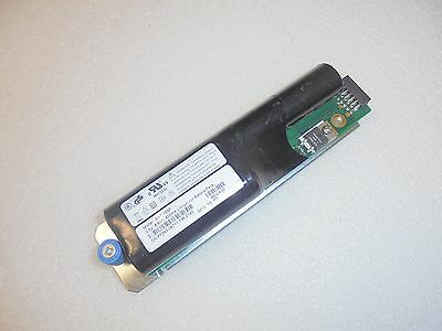 Dell PowerVault MD3000 MB3000I Raid Back-Up Battery JY200 C291H CHA01 FF243