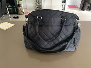 Colette nappy bag