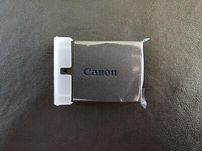 Canon LP-E10 Rebel T3-T5-T6-T7 Camera Battery Pack Brand New! E10 Digital Camera Battery