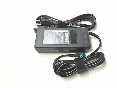 90W Genuine Acer Aspire E5-575 E5-772 E5-773 Ac Power Adapter Charger & Cord