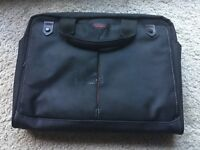 "Classic Plus 14"" Laptop Bag"