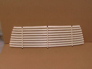 LTD-1973-1976-REAR-VENETIAN-BLINDS-AUTO-SHADES