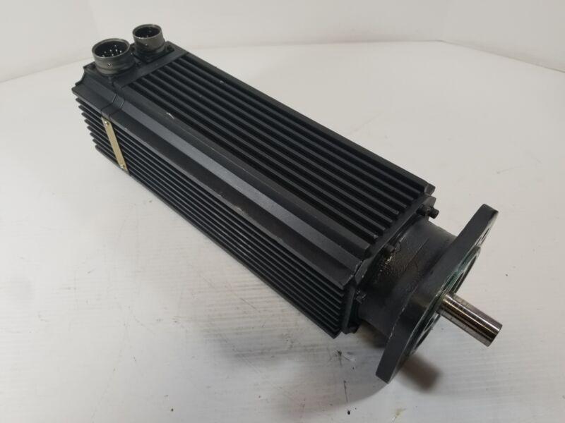 Jay Industrial SV17-10538 Servo Motor