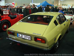 Audi-coupe-s-1974-heck