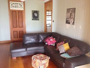 One large room to rent in Morningside Morningside Brisbane South East Preview
